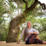 "Why ""Yoga for Healthy Aging""?"